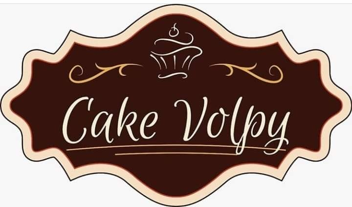 Cake Volpy