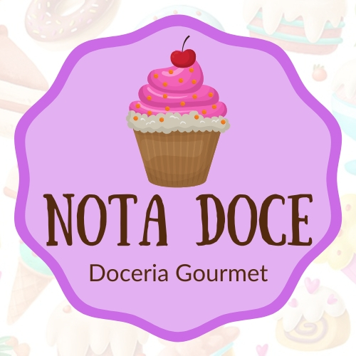 Nota Doce